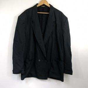 Vintage Carlo Stella suit coat/blazer